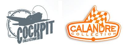 http://rhugault.free.fr/images/bd/logos.jpg